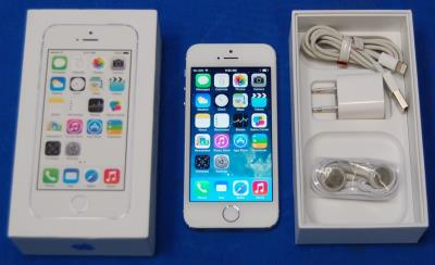 Order Now For Wholesale Unlocked iPhone 5S /5C /