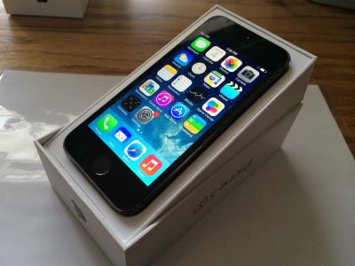 Wholesales 100% Original Apple iPhone 5s 16Gb