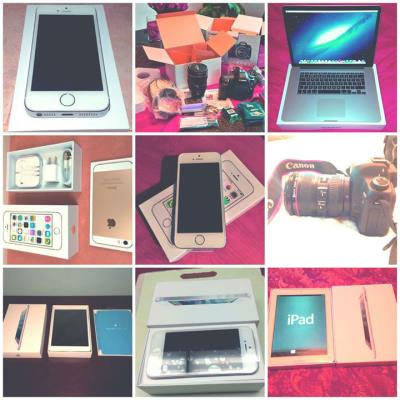 Fs Apple iPhone 5s 32gb