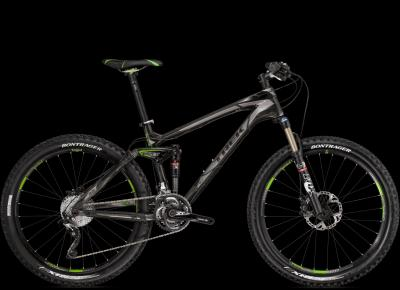 Genuine Brand New Bike in stock