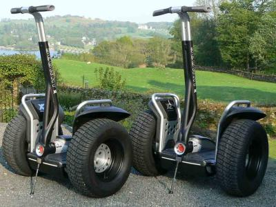 SELLING NEW : Segway Segway X2 Golf / Segway x2/Se
