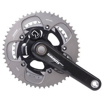 Sram Quarq Power Cranks PRICE DROP!!!